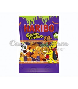 Gomitas Ghostly Gummies de Haribo