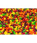 Candy Skittles Fruit bulk