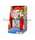 Dubble Bubble Classic gumball bank