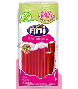 Red stick Kilimanjaro Fini 80 grams
