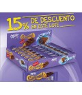 Milka chocolates offer pack
