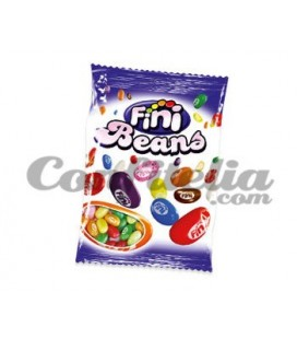 Fini Jelly Beans 90 grams