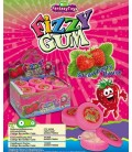 Chicle Fizzy Gum Fantasy Toys