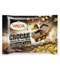 Tableta Crocan Mister Corn de Valor