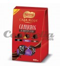 Nestle Dark chocolates Caprichos