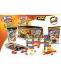 Candy bricks by Xtreme