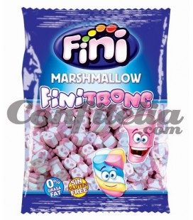 Finitronc Bears marshmallows