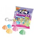 Delices Mallow Fini package