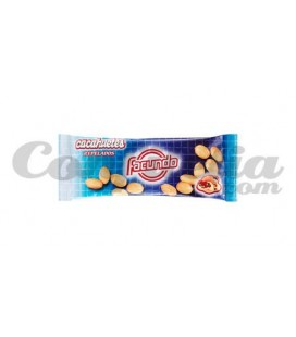 Facundo fried blanched peanuts 50 grams