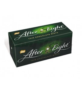 Nestle After Eight mints 200 grams