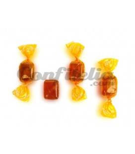 Honey candy Pifarre