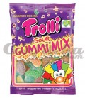 Sour Gummi Mix de Trolli