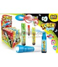 Torch Spray candy