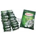 Respiral menthol candy pack