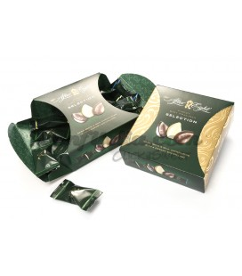 After Eight Selection chocolates