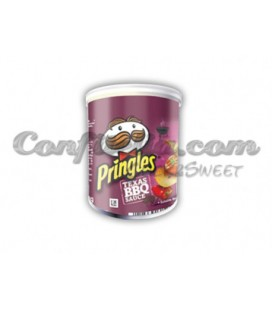 Pringles Barbecue 40 grams