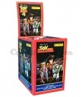 Toy Story 4 collection Panini