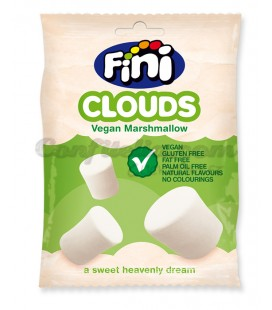 Marshmallow Vegan Clouds Fini 80 g