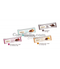 Lacasa Candy Bars offer pack
