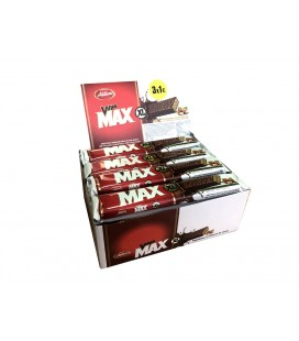 Galleta Vip Max XL 75 g