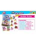 Sweets Easter Mix Fini