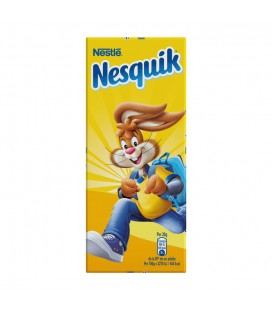 Tableta Nesquik de Nestle 100 g