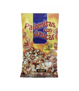 Gurma Pop sweet microwave Popcorn