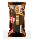 Dried fruits offer pack Facundo