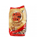 Cafe Dry Creme candy Intervan 1 k