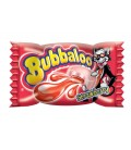 Bubbaloo wild strawberry gum