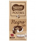 Nestlé dessert dark Chocolate 250 grams