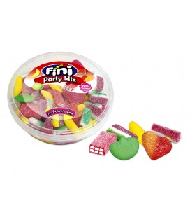 Sweets assortment Party Mix 500 g