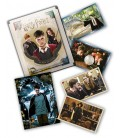 Harry Potter 2020 collection launch Pack