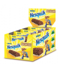 Nesquik Cereals bars 25 g