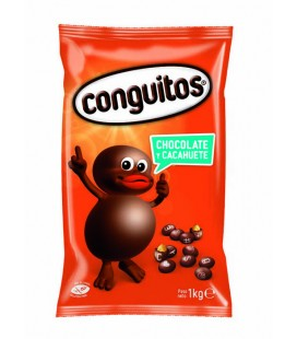Conguitos Original 1 k