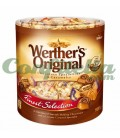 Werther's specialties candy and chocolate