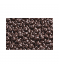 Conguitos Black Lacasa 20 g