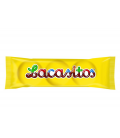 Chocolate dragees Lacasitos pack 3