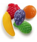 Gummy Fruits Roypas