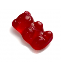 Red jelly Bears Roypas