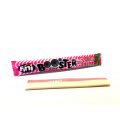 Booster candy Strawberry-cream Fini