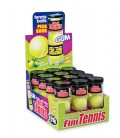 Chicle Fini Tennis 3