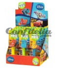 Pez candy dispenser Pixar