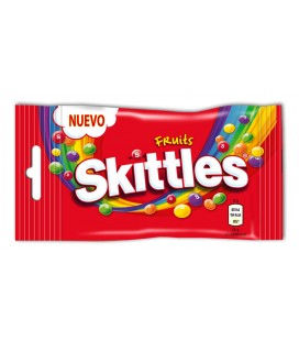 Candy Skittles fruit 38 g