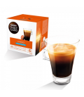 Dolce Gusto Lungo decaffeinated