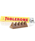 Toblerone Milk bar 50 grs