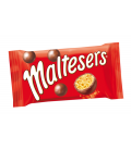 Chocolate balls Maltesers 37g