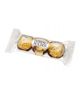 Ferrero Rocher T3 chocolates
