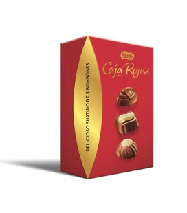 Red Box chocolates 27 g
