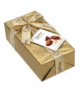 Sea shells chocolates Gift Box 250 g